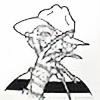 NRjin's avatar