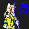 Nrnifu's avatar