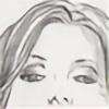 NRNP's avatar