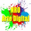 NROArteDigital's avatar