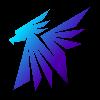NRondo37's avatar
