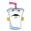 nrossow's avatar