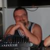 NRPWizard's avatar