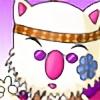 nrrork's avatar
