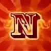 Nrt-crew's avatar