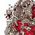 NRVDrawings's avatar