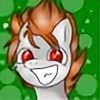 Nrvova23's avatar