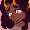 nrwynter's avatar