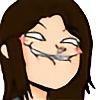 Nrylady's avatar