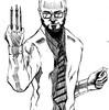 NRZ-Cane's avatar