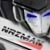 Nrzman's avatar