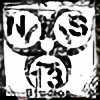 NS13Studios's avatar