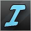 Ns5-GFXs's avatar