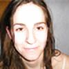 ns881999tiger's avatar