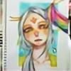 Nsamadesu's avatar