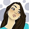 nsanchg's avatar