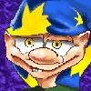 Nsavk's avatar
