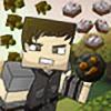 nsawlaw58's avatar