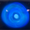 NSCollins81's avatar
