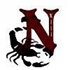Nscorpio13's avatar