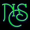 NSCProductionsInc's avatar