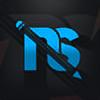 NSCreation's avatar