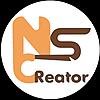 nscreator's avatar