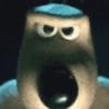 NscrupulousModefiler's avatar