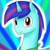 NSegaHasbroSony's avatar