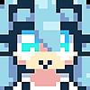 NSEI1903's avatar