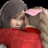 nses117's avatar