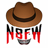 NSFW-Dealer's avatar