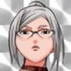NSFW-Ecchi-Art's avatar