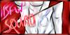 NSFW-SQUAD's avatar