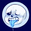 nsfwgarbagedump's avatar