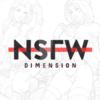 NSFWxDimension's avatar