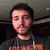 NSG115's avatar