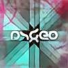 Nsgeo's avatar