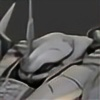 Nshade3d's avatar