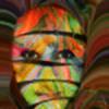 NShalini's avatar