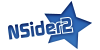 NSider2Forums's avatar