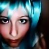 nsikhonsou's avatar