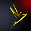 NSilverDraws's avatar
