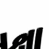 NSKL-TAG02's avatar