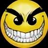 NSKRebel's avatar