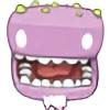 nsmasta's avatar