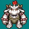 NSMB---DryBowser's avatar