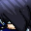 NSMBXomega's avatar