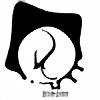 nsna's avatar
