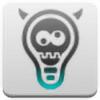 nsnipe's avatar